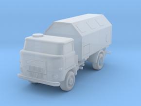 L60 mit LAK (Z - 1:220) in Smooth Fine Detail Plastic