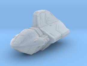 SW Rebels Phantom2 in Smoothest Fine Detail Plastic: 1:400