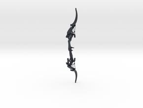 ARROW - Oneida Kestrel (1:6) in Black PA12