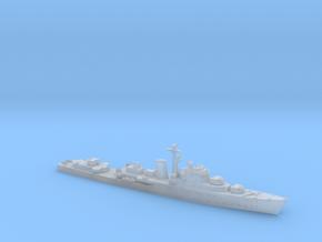 NUEVA ESPARTA SEACAT 1800 in Smooth Fine Detail Plastic