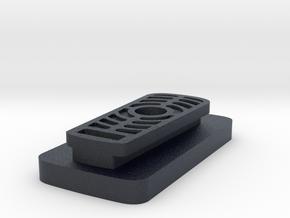 CATEYE AMPP 1100 to RAVEMEN ABM08 Adapter in Black PA12