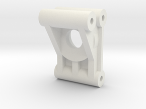 JDH-spacer_lower.stl in White Natural Versatile Plastic