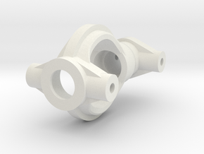 JDH-uv_joint_out.stl in White Natural Versatile Plastic
