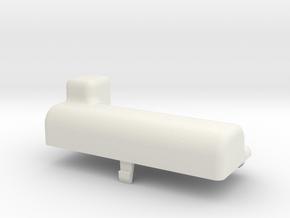 Cover_110218_2026 in White Natural Versatile Plastic