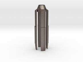 11alummay in Stainless Steel