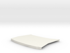 plafond1 in White Strong & Flexible