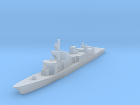 Murasame 1:2400 x1 in Frosted Ultra Detail