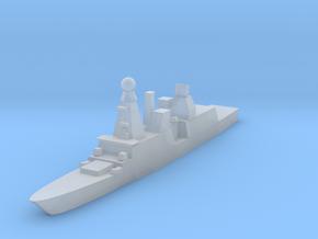 Horizon CNGF 1:2400 x1 in Smooth Fine Detail Plastic