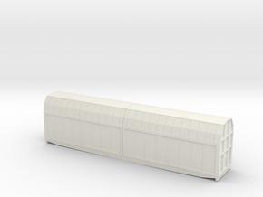 Simn-Fullsize-H0 in White Strong & Flexible