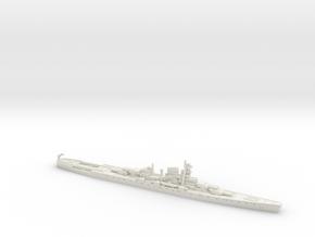 Kpeucep Muna X 1/1800 in White Natural Versatile Plastic