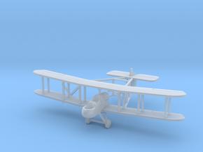 1/144th RAF F.E.2.B in Smooth Fine Detail Plastic