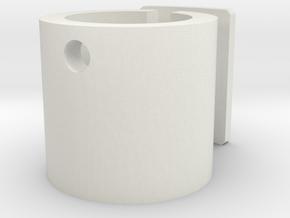 newslidernov in White Natural Versatile Plastic