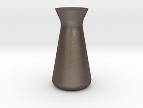 Designer Vase (Mini) in Stainless Steel