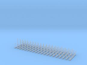 SCHAUM WASSWEWERFER SCHLINGMANN universalTEIL 11 0 in Smooth Fine Detail Plastic