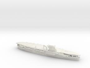 1/1800 MN CV Bearn[1939] in White Strong & Flexible