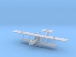 1/144 Farman H.F.30 in Smooth Fine Detail Plastic