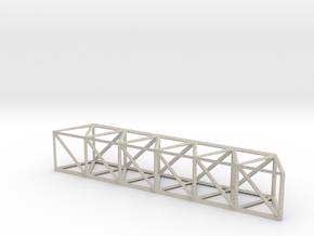 truss in Natural Sandstone