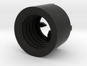 MBPI-B751-QUA in Black Strong & Flexible