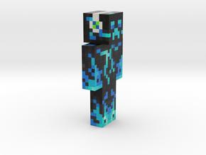 12cm | gavindavidsmith in Full Color Sandstone