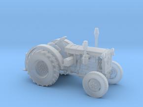 "Schlepper RS01 ""Pionier""  (M 1:87) in Smooth Fine Detail Plastic"