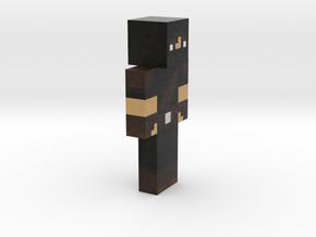 6cm   Gunn_Sr in Full Color Sandstone