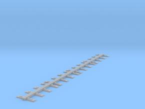 1x Joch Schynige Platte Bahn 27.06.14 in Smooth Fine Detail Plastic