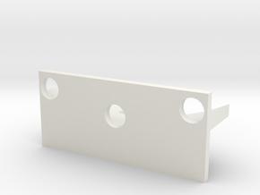 4a34a7c1-2ac3-401f-b6a9-d9062fbf83e6 in White Natural Versatile Plastic