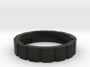 44mm-ocular-knob-4 in Black Strong & Flexible