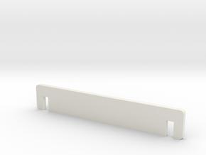 538D6D3F-D70D-4055-AAFA-ACC69A0FDE9F-6046-0000186D in White Natural Versatile Plastic