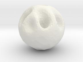 deszk-mpatrik13 in White Strong & Flexible