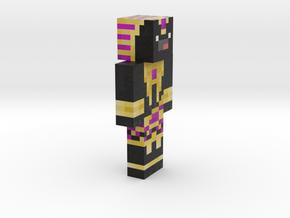 6cm | AnubisTheNerdy in Full Color Sandstone