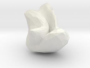 Orlofog in White Strong & Flexible
