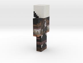 7cm | rscool18 in Full Color Sandstone