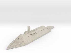 1/600 CSS Virginia in Natural Sandstone