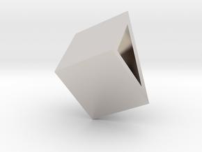 Angular in Platinum