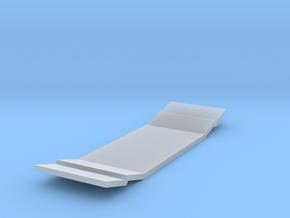 WarwellSubfloor02_06 in Smooth Fine Detail Plastic