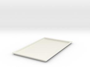 21omekv3tar89dcju3sggrtqs6 48903172.stl in White Natural Versatile Plastic