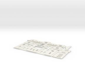 Or3br0cjvv77ff0ci4gg0stnq5 53671348.stl in White Natural Versatile Plastic