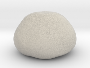small hd Pet Rocky in Natural Sandstone