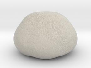 small hd Pet Rocky in Sandstone