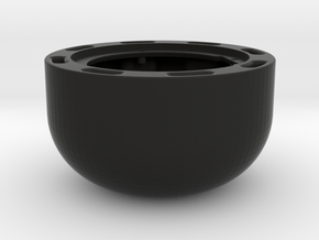 Replay Audio RM30 BRvolumen M4 in Black Strong & Flexible