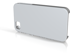 oh yeah!!!!! iphone case in White Natural Versatile Plastic