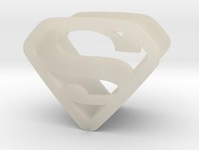 Super 16 By Jielt Gregoire in White Acrylic