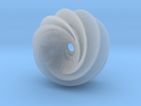 That Paper Weight in Smooth Fine Detail Plastic