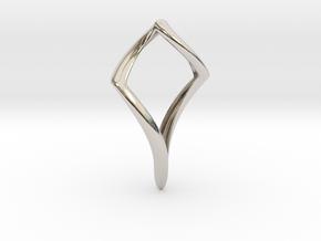 Pike (precious metal) in Platinum