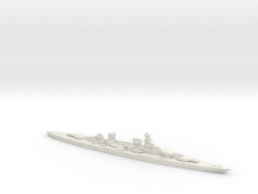 Kronshtadt BC 1/2400 in White Strong & Flexible