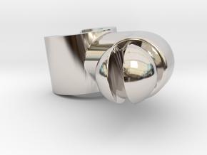 Assem1 - V2Hand-2 in Platinum