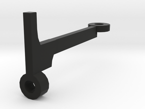 3d Cooler Mount in Black Strong & Flexible