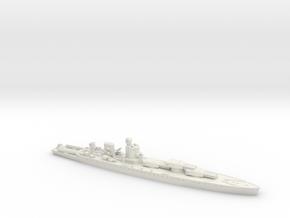 Znamya Sovetskoye  (Project 21) 1/2400 in White Natural Versatile Plastic