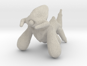 3DApp1-1426079010740 in Sandstone